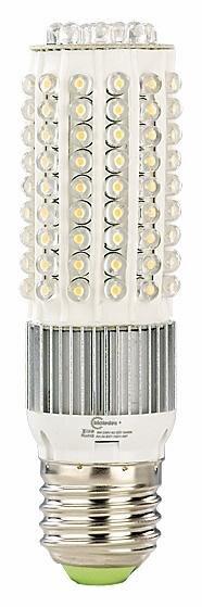 Bioledex LED-Lampe dimmbar, 8 Watt Hauptbild