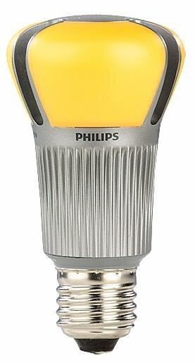 Philips MyAmbiance dimmable, 12 Watt Hauptbild