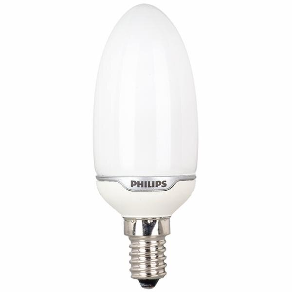 Philips Softone ES Candle Hauptbild