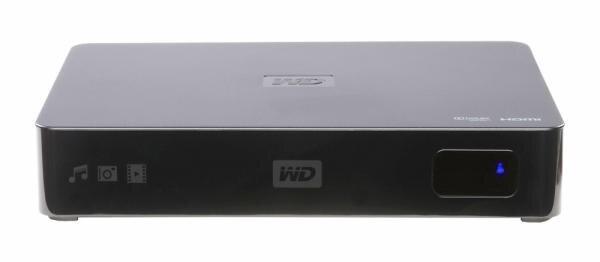 Western Digital WD Elements Play 1000 GB Hauptbild