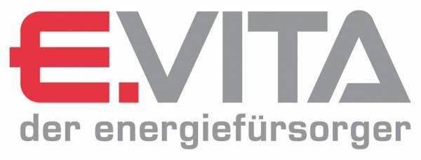 Evita Evita aqua Hauptbild