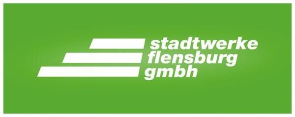 Stadtwerke Flensburg Flensburg extra Öko Hauptbild