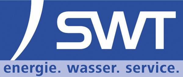 Stadtwerke Trier SWT Römerstrom Hauptbild