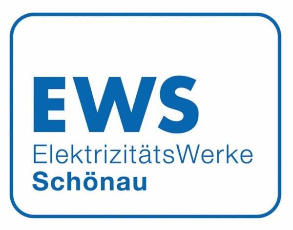 EWS Schönau Sonnencent 0,5 Hauptbild