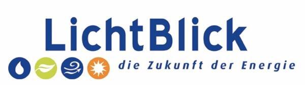 Lichtblick LichtBlick-Strom Hauptbild