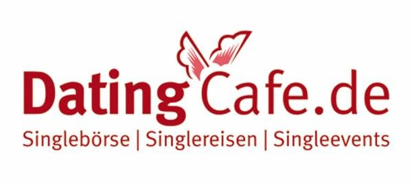 Dating Cafe Hauptbild