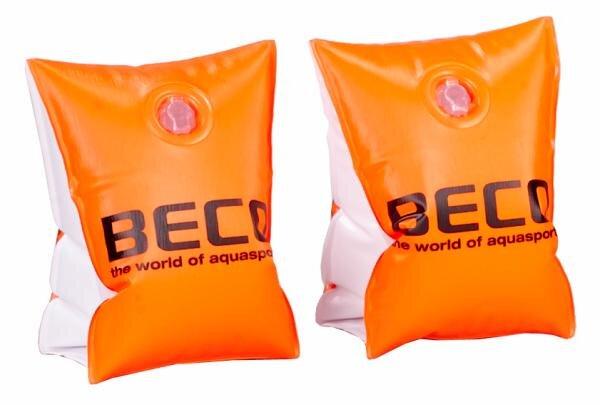 Beco Schwimmflügel Hauptbild
