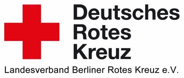 Berliner Rotes Kreuz Menü Des Tages Plus Kuchen Hauptbild