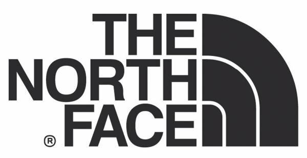 The North Face Men´s Resolve Jacket Art.-Nr. TOAR9T Hauptbild