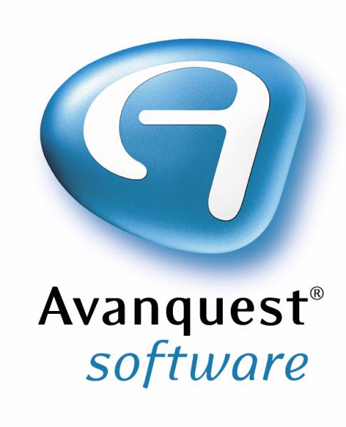 Avanquest Perfect Image 12 Hauptbild