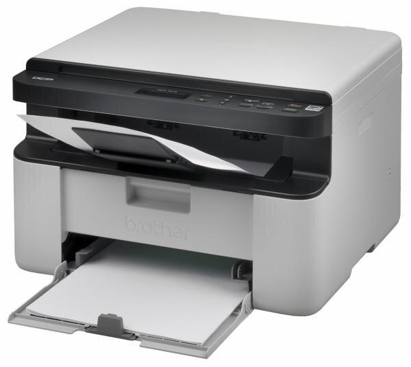 Højmoderne Drucker im Test - Der beste Drucker für Sie - Stiftung Warentest ZR-93