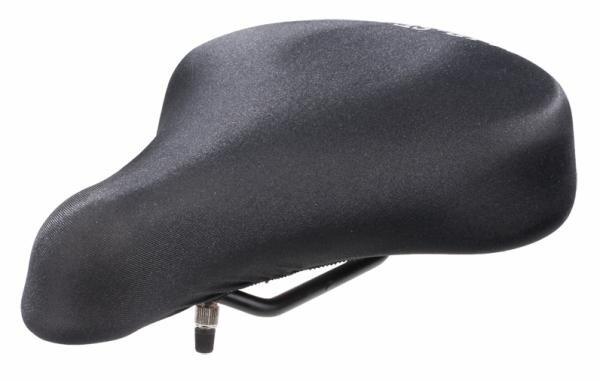 Sixt Air-Seat Classic Hauptbild