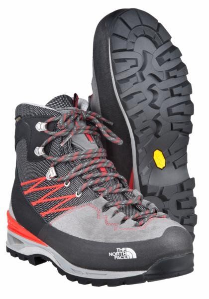 The North Face Verbera Lightpacker GTX Men Hauptbild