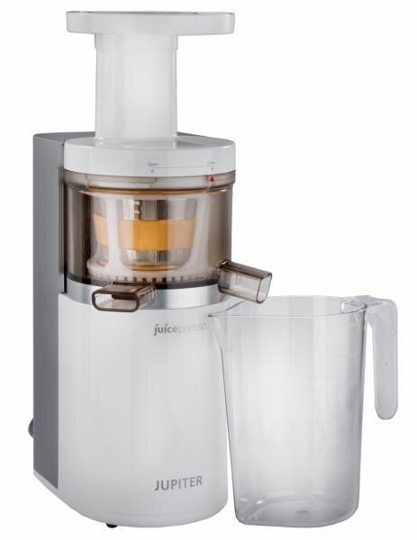 Jupiter Juicepresso 868 Hauptbild