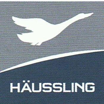 Häussling Wilddream Hauptbild