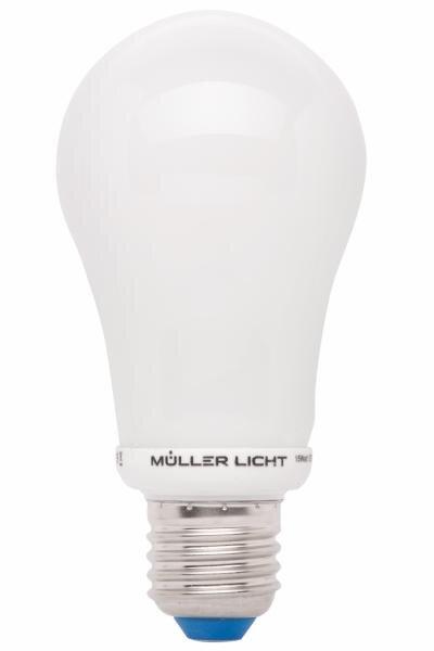 Müller-Licht Ultra-Mini Vollcover Hauptbild