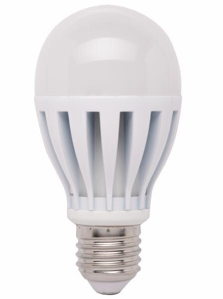 Bioledex LED-Birne Hauptbild
