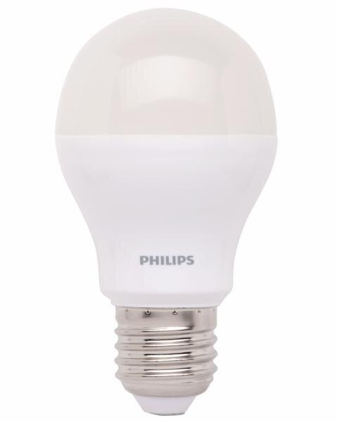 Philips LED Warm White Hauptbild