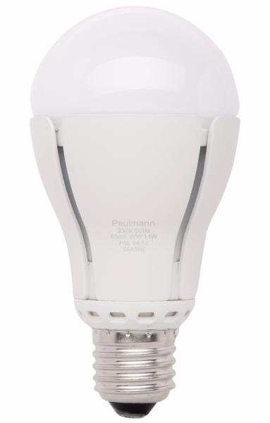 Paulmann LED Dimmable Hauptbild