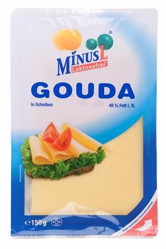 Minus L Gouda Hauptbild