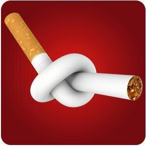 Nutrition Consult Der Nichtraucher Coach Hauptbild