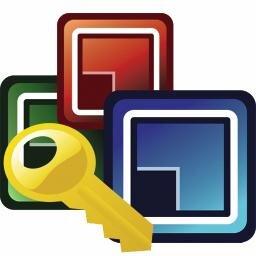 Dataviz Documents To Go + Full Version Key (Version: 3.004) Hauptbild