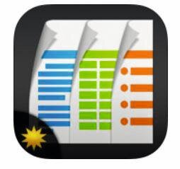 Dataviz Documents To Go® Premium - Office Suite (Version: 5.0.7) Hauptbild