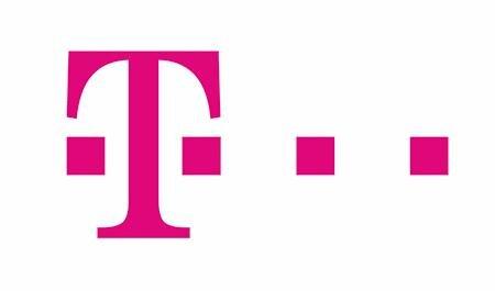 Telekom Hauptbild