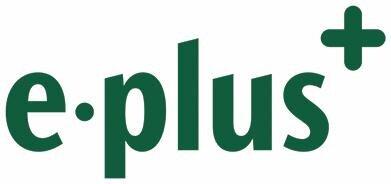 E-Plus Hauptbild