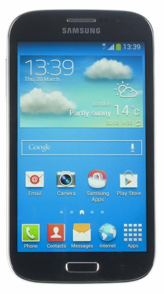 Samsung Galaxy Grand Neo (GT-I9060) Hauptbild