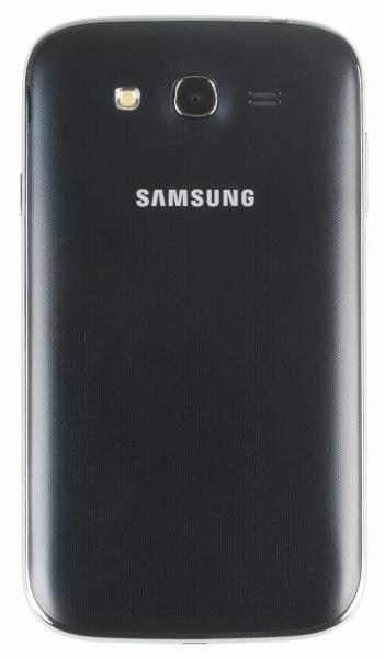 Samsung Galaxy Grand Neo (GT-I9060) Rückseite