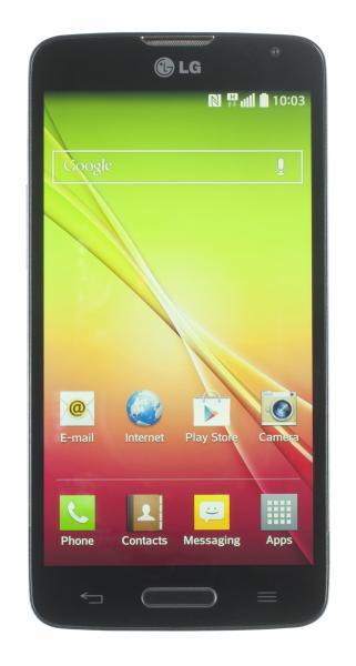 LG L90 Hauptbild
