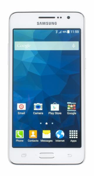 Samsung Galaxy Grand Prime (SM-G530) Hauptbild