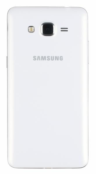 Samsung Galaxy Grand Prime (SM-G530) Rückseite