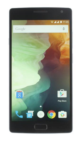OnePlus 2 (64 GB) Hauptbild