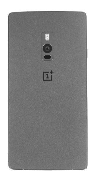 OnePlus 2 (64 GB) Rückseite