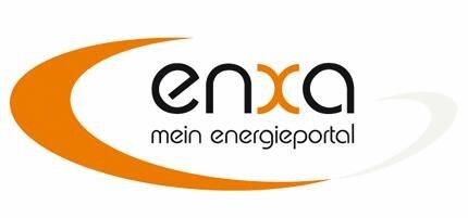 Enxa.de Hauptbild