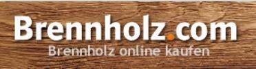 Brennholz.com Hauptbild