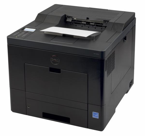 Dell C2660dn Hauptbild