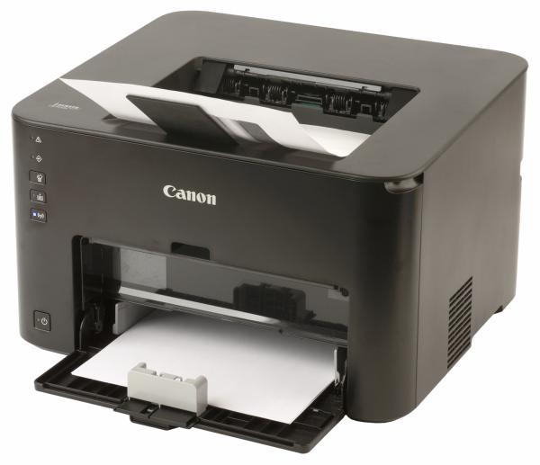 Canon i-Sensys LBP151dw Hauptbild