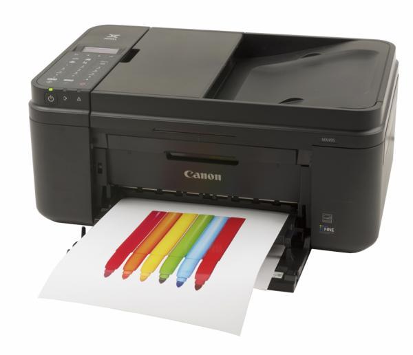 Drucker im Test - Der beste Drucker für Sie