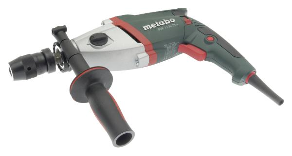 Metabo SBE 1100 Plus Hauptbild