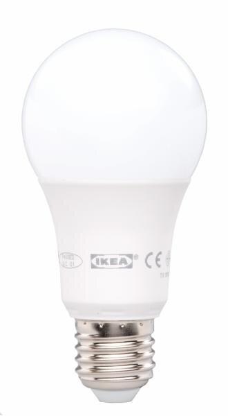 Lampen im Test - Das beste Licht für Sie - Stiftung Warentest