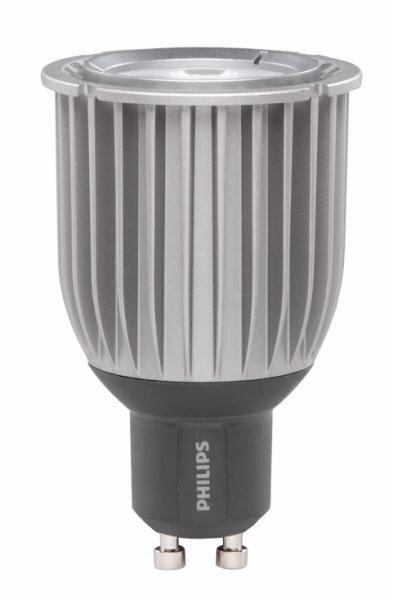 Philips Master LEDspot Hauptbild