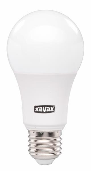Xavax High Line LED Hauptbild