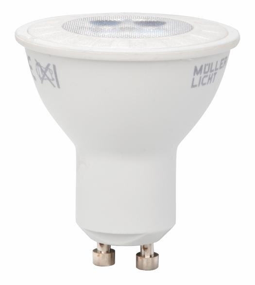 Müller-Licht HD-LED Reflektor dimmbar Hauptbild