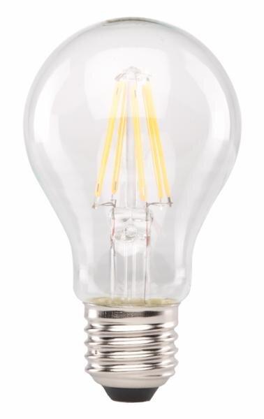 Hornbach / Flair LED Hauptbild
