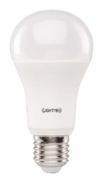Lightme LED Classic Hauptbild