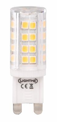 Lightme LED Hauptbild