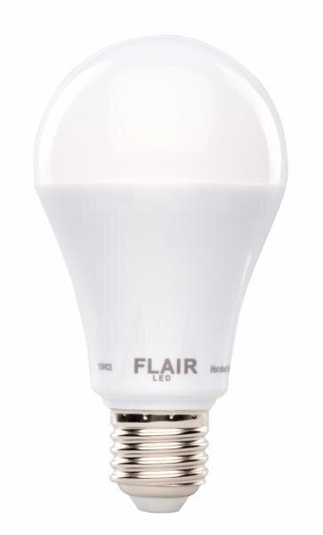 Hornbach/Flair LED, dimmbar Hauptbild